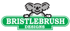 Bristlebrush Designs